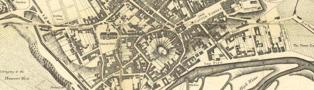 Aberdeen 1789