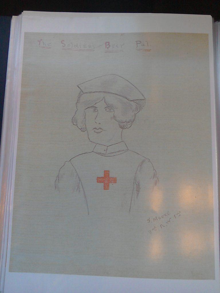 Nurses exhibition 3-min