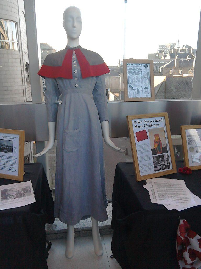 Nurses exhibition-min